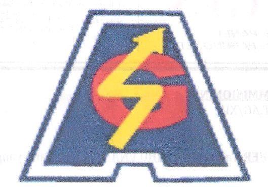 Atlanta Gen