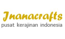 Logo Jnana Art Bali