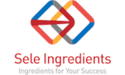 Sele Ingredients