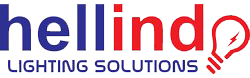 Logo Hellindo Lighting