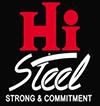 Hi Steel