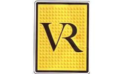 Logo Vr Sanitary