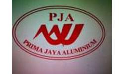 Prima Jaya Aluminium