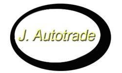 PT J Autotrade