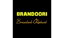 Brandoori