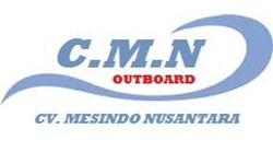 CV. Mesindo Nusantara