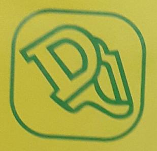 Logo Toko Desain Interior