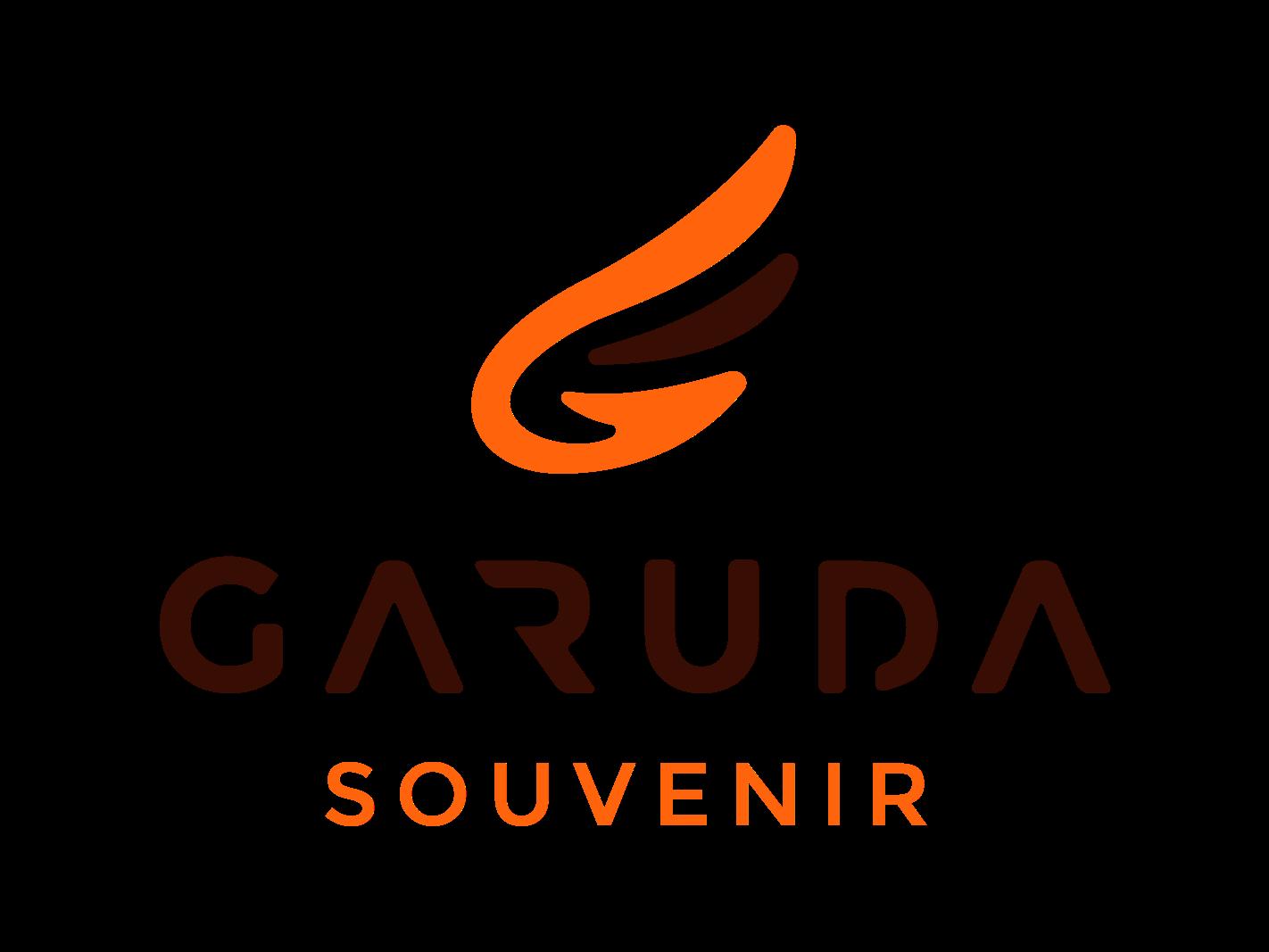 Toko Garuda Souvenir