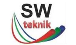 Logo PT. Sumber Wahana Teknik