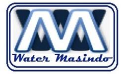 CV. Water Masindo