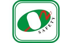O2 Safety
