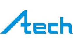 Logo CV. Multi Sarana Industrindo