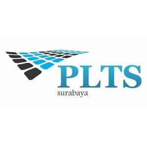 Plts Surabaya