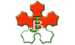 Logo PT Bahagia Jayaindo