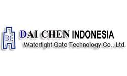 Daichen Indonesia