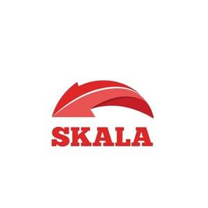 PT. Skala Presisi Indonesia