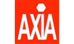 Axia Tekindo Semesta 2