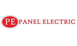 Panel Electric Jakarta