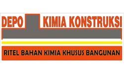 Logo Depo Kimia Konstruksi