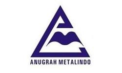 Anugrah Metalindo