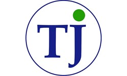 Logo CV. Tekad Jaya