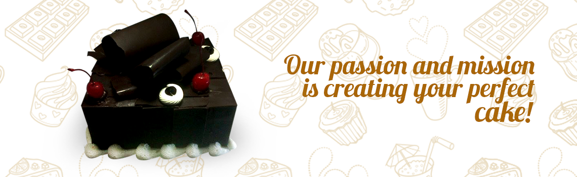 Khena Cake Jual Kue Ulang Tahun Wedding Cake