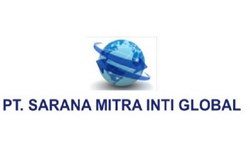 PT. Sarana Mitra Inti Global