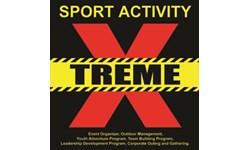 PT X-treme Sport Activity