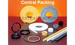 Logo Central Packing