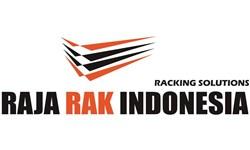 Raja Rak Minimarket Jakarta