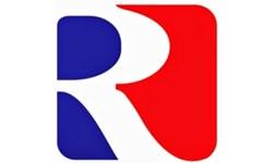 Raxi Indonesia