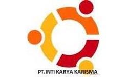 Inti Karya karisma Pratama