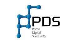 PT Prima Digital Solusindo