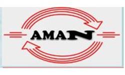 Logo PT. Anugerah Makmur Andalan