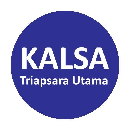 Logo PT Kalsa Triapsara Utama