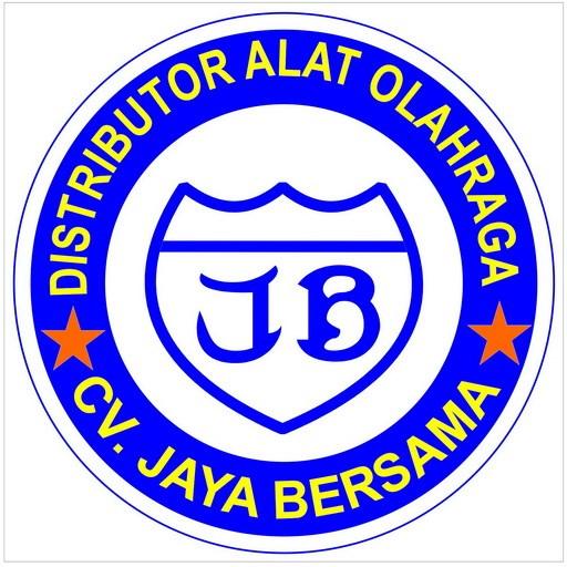 Jaya Bersama