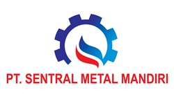 PT. Sentral Metal Mandiri (Nikken)