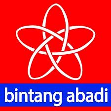 Logo Bintang Abadi