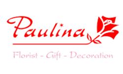 Paulina Florist
