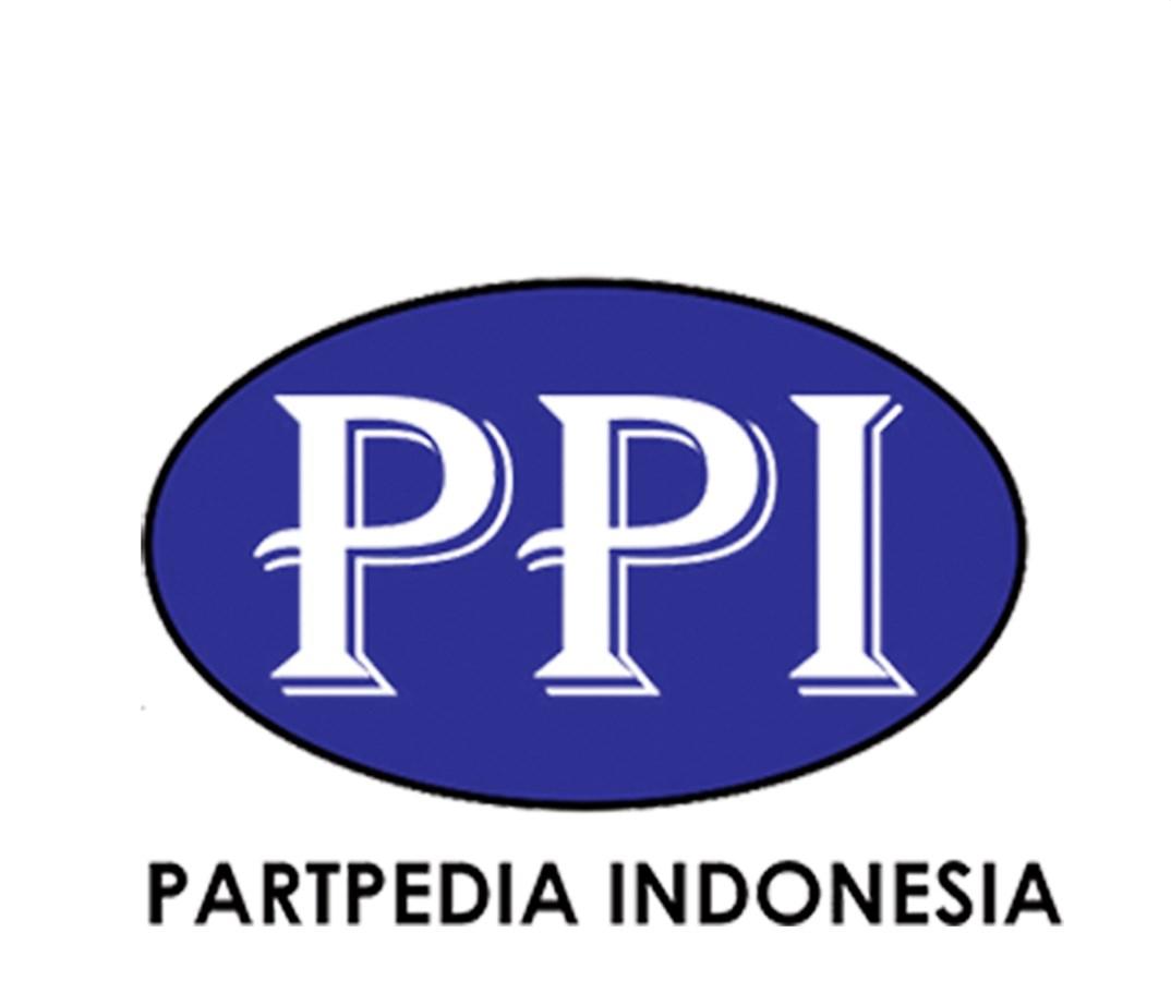 Partpedia Indonesia