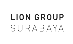 Lion Group Surabaya