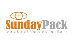 Sunday Prima Packindo