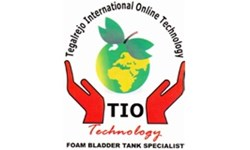 CV. Tegalrejo International Online Techno