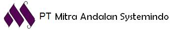 Mitra Andalan Systemindo