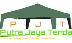 Putra Jaya Tenda