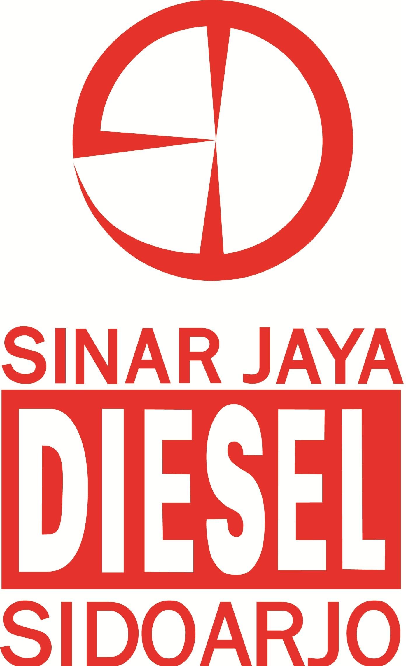 Sinar Jaya Powerindo