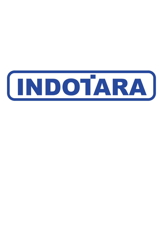 Logo PT INDOTARA PERSADA
