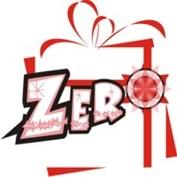 Logo Toko Zeropromosi