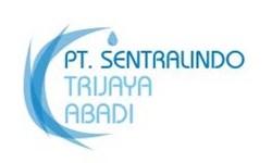 PT. Sentralindo Trijaya Abadi