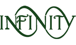 Logo PT Dyna Sinar Lestari